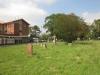 Voortrekker Cemetery East grave - General views (2)