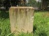 Voortrekker Cemetery East grave Henrietta Ethel Archibald 1944