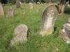 Voortrekker Cemetery East grave  John Baxter