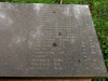 Boer War Concentration Camp - PMB - Monument & Names of deceased (1)