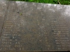 Boer War Concentration Camp - PMB - Monument & Names of deceased (13)