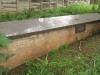 Boer War Concentration Camp - PMB - Monument & Names of deceased (6)