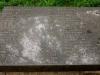 Boer War Concentration Camp - PMB - Monument & Names of deceased (8)