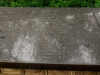 Boer War Concentration Camp - PMB - Monument & Names of deceased (9)