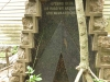 Boer War Concentration Camp - PMB - Monument  - Tent (2)
