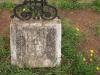 Voortrekker Cemetery - German P.O.W - Hayn- Kirsch-Schmidt- Dick (2)