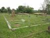 Voortrekker Cemetery West - Grave - German P.O.W. deaths (2)