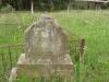 Voortrekker Cemetery West - Grave - German P.O.W. deaths - Arthur ......  (1)