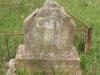 Voortrekker Cemetery West - Grave - German P.O.W. deaths - Arthur ......  (2)
