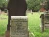 Voortrekker Cemetery - West  - PP Edward Strassburg - SAAF - 7 Nov 1942 - Flying accident
