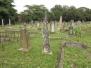 PMB - Voortrekker Cemetery - West - Part 1