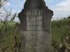 Douglas - John - died 1912