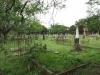 Voortrekker Cemetery West - General views (1)