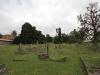 Voortrekker Cemetery West - General views (11)