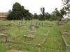Voortrekker Cemetery West - General views (12)