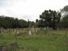 Voortrekker Cemetery West - General views (13)