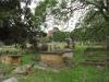 Voortrekker Cemetery West - General views (14)