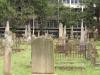 Voortrekker Cemetery West - General views (15)