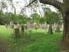 Voortrekker Cemetery West - General views (16)