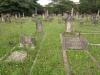 Voortrekker Cemetery West - General views (5)