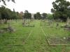 Voortrekker Cemetery West - General views (6)