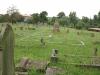 Voortrekker Cemetery West - General views (7)
