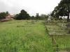 Voortrekker Cemetery West - General views (9)