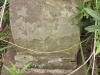 Voortrekker Cemetery West - Grave ..... 1922