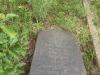Voortrekker Cemetery West - Grave Agnes Mcfarlane