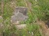 Voortrekker Cemetery West - Grave - M Colenbrander