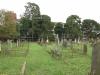 Voortrekker Cemetery West - Grave - general view