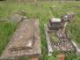 PMB - Voortrekker Cemetery West - Part IV