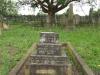 Voortrekker Cemetery West - Grave Rosa Elle Hollert