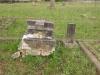 Voortrekker Cemetery West - Grave Russell & Cathlene Herbert(1922)