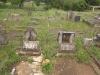 Voortrekker Cemetery West - Grave Samuel Berry 1928