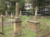 Voortrekker Cemetery West - Grave Sussannah Bresler 1863