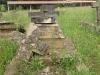 Voortrekker Cemetery West - Grave Tweed