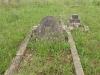 Voortrekker Cemetery West - Grave Uknown