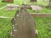 Voortrekker Cemetery West - Grave Unknown