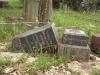 Voortrekker Cemetery West - Grave Walter Charles Hardman 1928