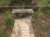Voortrekker Cemetery West - Grave William Bamber 1927