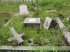 Voortrekker Cemetery West - Grave Winnifred Collier 1867
