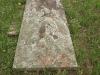 Voortrekker Cemetery West - Grave unknown (2)