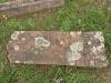 Voortrekker Cemetery West - Grave unknown (3)