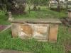 Voortrekker Cemetery West - Grave unknown (4)