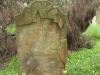 Voortrekker Cemetery West - Grave unknown (5)