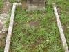 Voortrekker Cemetery West - Grave unknown (6)