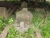 Voortrekker Cemetery West - Grave unreadable (3)