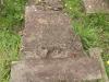 Voortrekker Cemetery West - Grave unreadable (5)