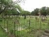 Voortrekker Cemetery West - Grave views